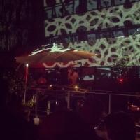 Garden Party - Nantes 2012