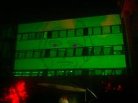 Garden Party - Nantes 2013