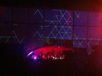 Seth Troxler-Astropolis-Brest 2012