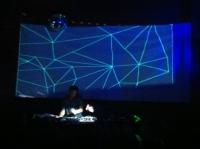 Fragil Party - Nantes 2012